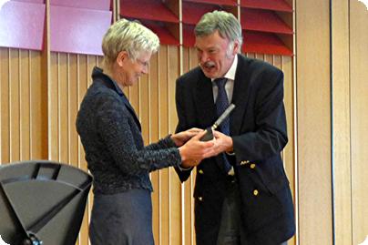 landesmusikpreis2014